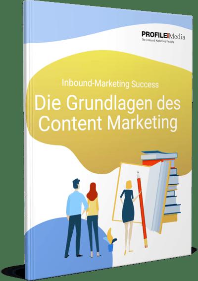 Cover_ContentMarketing