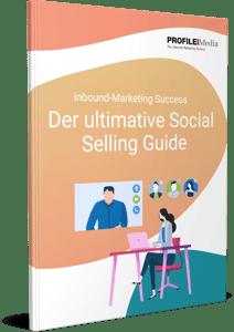 Cover_SocialSellingGuide