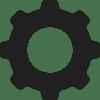 HubSpot Integration ProfileHub