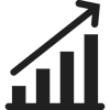 Demand Generation - Performance Marketing