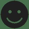 smiley-2945_7e455fc3-4671-4c6c-a8f3-fc1232cd1e63