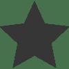 star-381_cdbc75d9-be46-420e-97dd-e51bc1bc16af