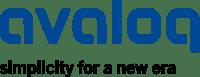 AVA_logo_claim_100_rgb