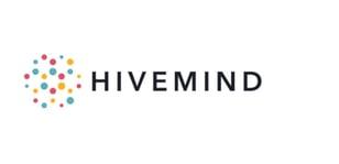 Hivemind_logo