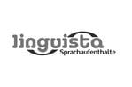 Linguista_logo_sw