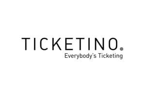 Ticketino_logo_sw