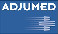 Adjumed_Logo_kl