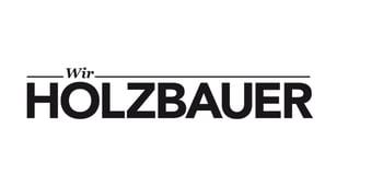 Wir_holzbauer_logo