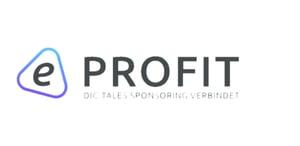 eprofit_logo