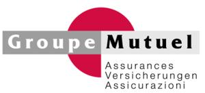 groupe_mutuel_logo
