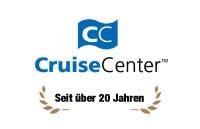 logo_cruisecenter