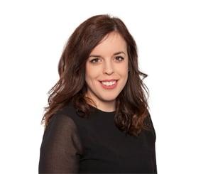 Andrina Strasser ProfileMedia