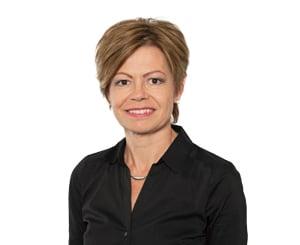 Caroline Meili ProfileMedia