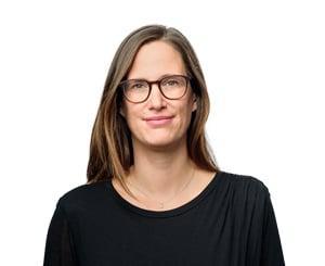 Meike Tarabori ProfileMedia