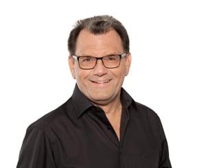 Roger Meili