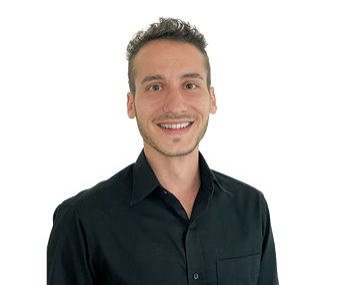 Stefan Kosarnig ProfileMedia
