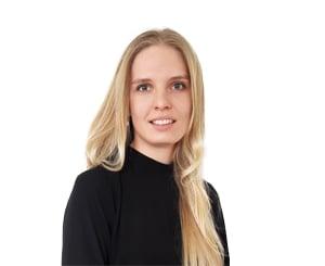 Valeriya Starchikova ProfileMedia