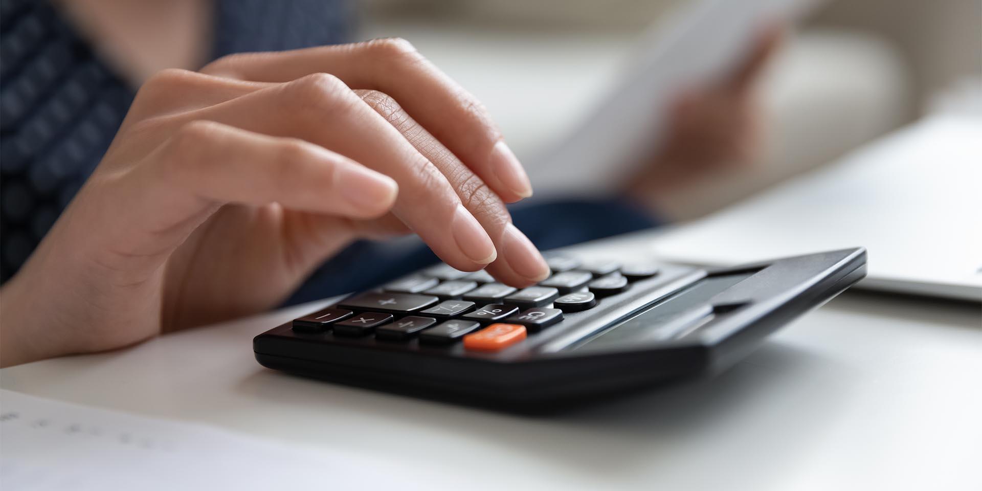 Emotional Commerce - Umsatzsteigerung im elektronischen Handel