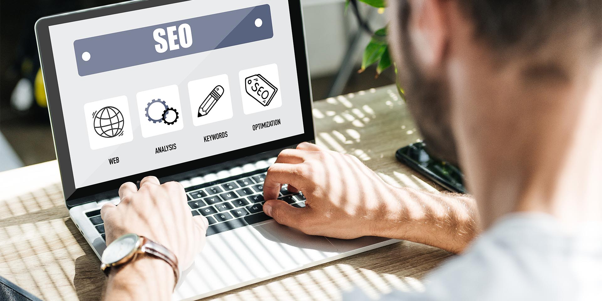 Ist Ihre Website noch fit?