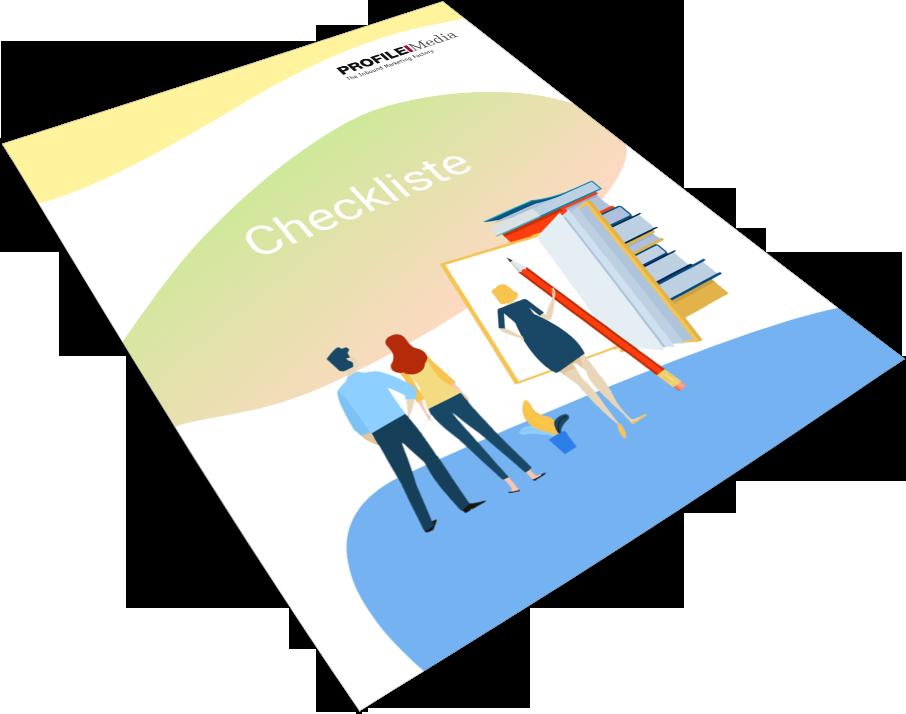 Cover_Checkliste