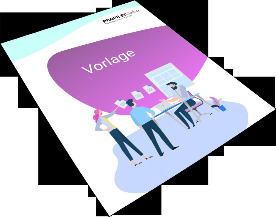 Cover_Vorlage